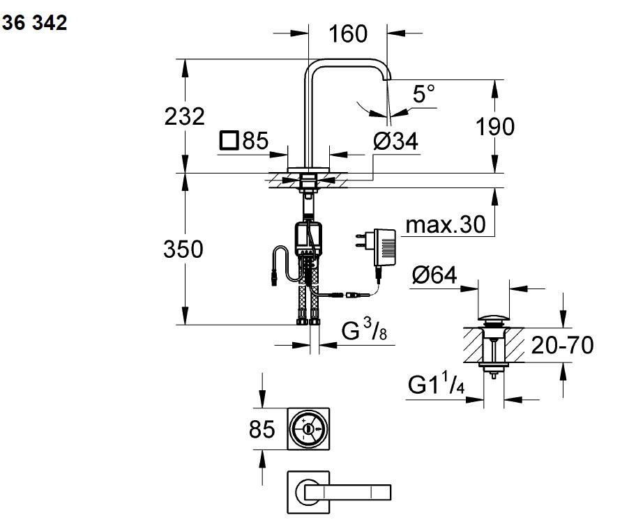 电路 电路图 电子 原理图 912_762