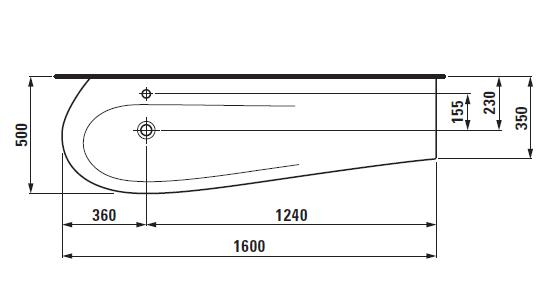 明治维新与洋务运动对比表格 砼的抗压强度实验 明治维新和洋务运动 明治维新与洋务运动对比课题研究与体会